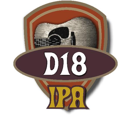 D18 IPA