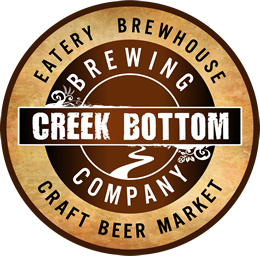 Creek Bottom Brewing