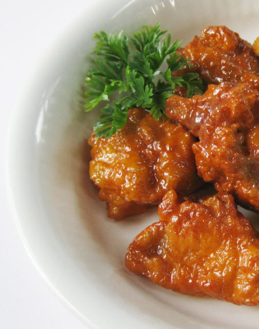 Wing Night Is Now On Thirsty Thursdays!
